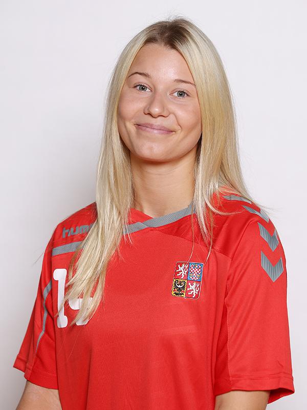 Kamila Kordovská